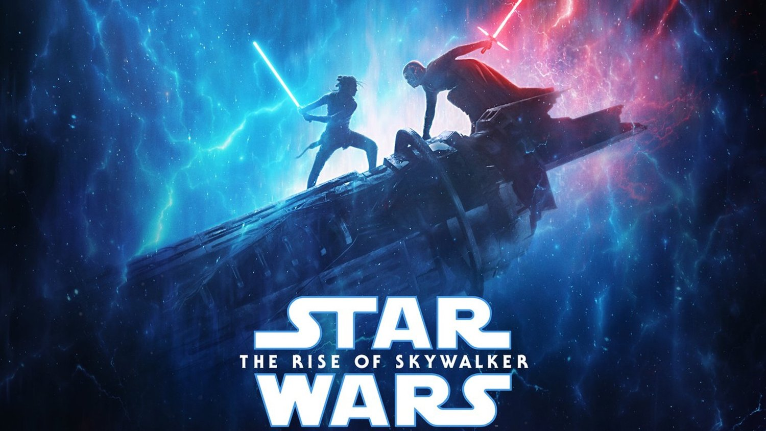 Hd Watch Star Wars The Rise Of Skywalker 2019 Hq Online Full Movie For Free Line Up