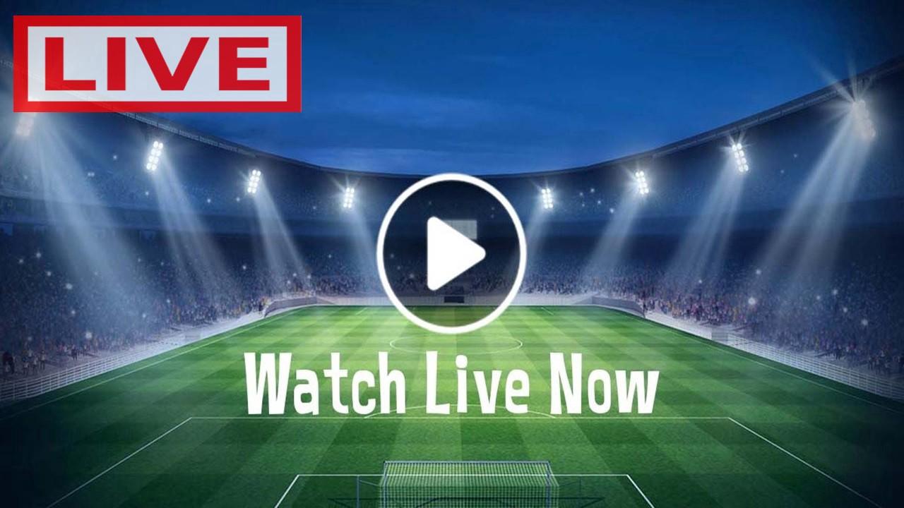liverpool vs chelsea live stream free reddit