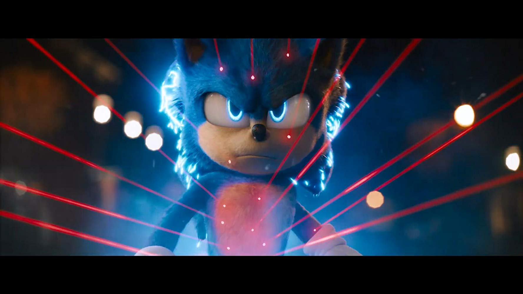 Watch Sonic The Hedgehog 2020 Full Movie Online Free Line Up