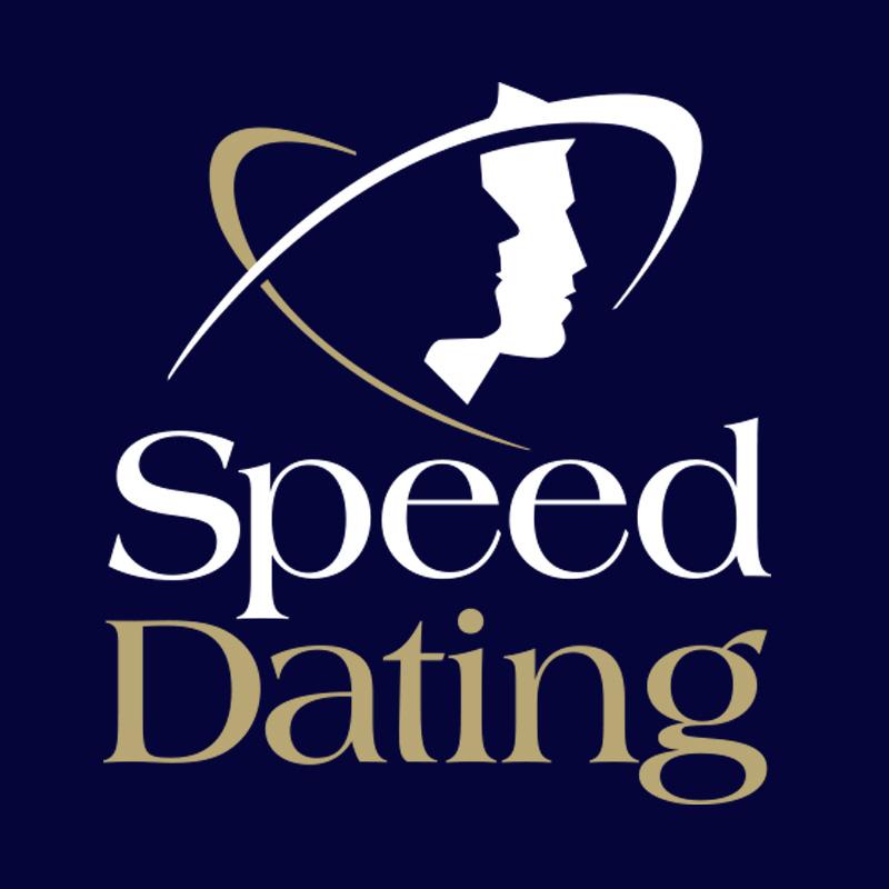 Großer Mann Dating-Website