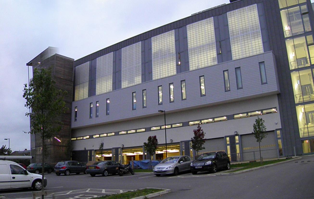 Southern New Hampshire University - Blackboard Learn