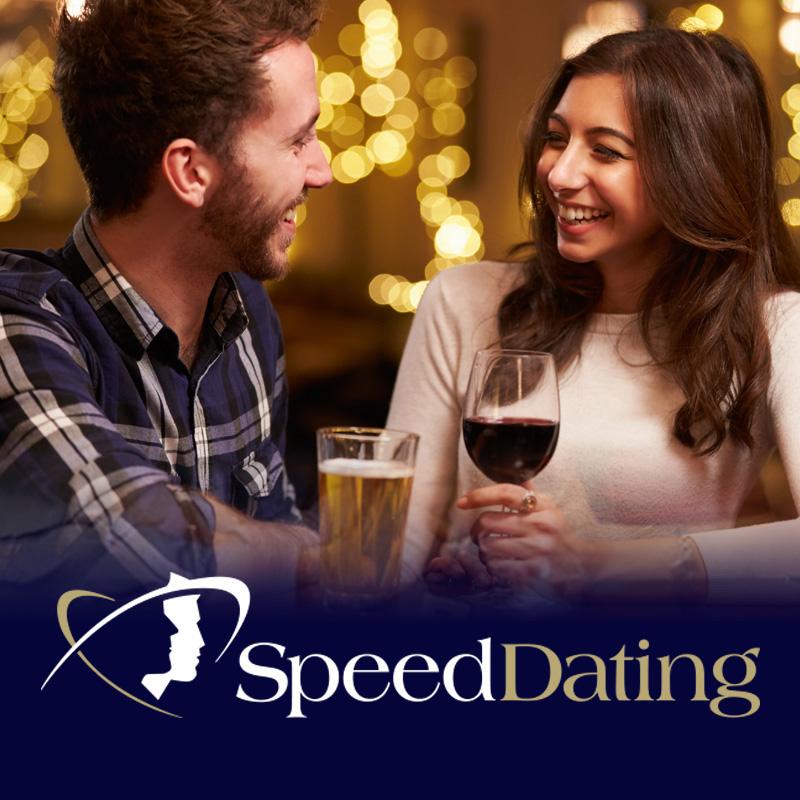 Dating en attraktiv fyr