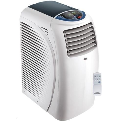 What Are The Well Known Facts About Blaux Portable Air ...