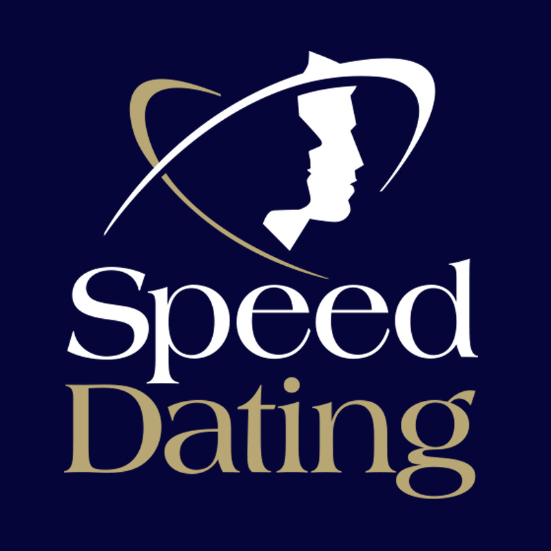 Gained 2 pounds overnight yahoo dating