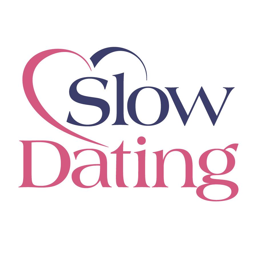dating kaveri, joka ei huumeita