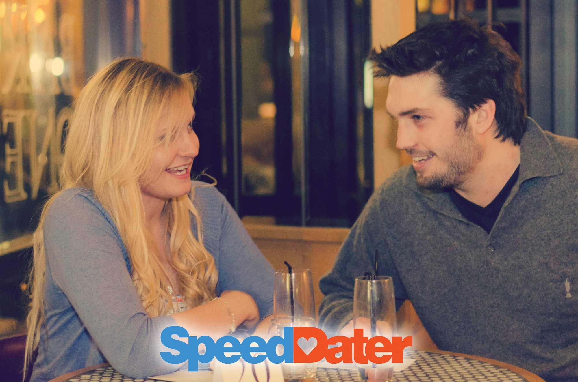 Speed dating in swansea dating in hull